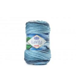 Lavita Batik DG15
