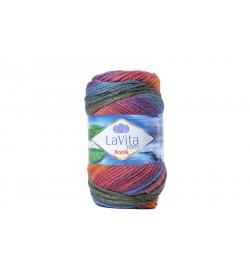 Lavita Batik DG17