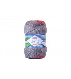 Lavita Batik DG06