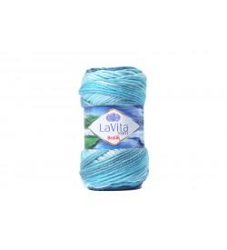 Lavita Batik DG04