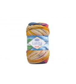 Lavita Batik DG01