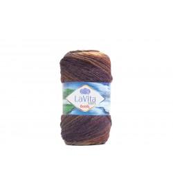 Lavita Batik DG20