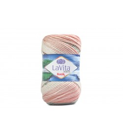 Lavita Batik DG13