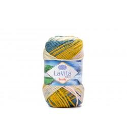 Lavita Batik DG19