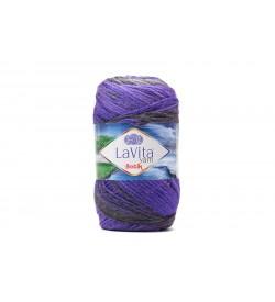 Lavita Batik DG09