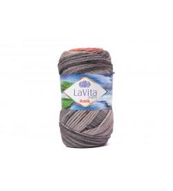 Lavita Batik DG08