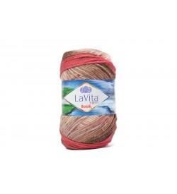 Lavita Batik DG02