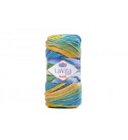 Lavita Batik DG05