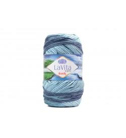 Lavita Batik DG16
