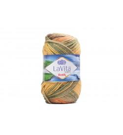 Lavita Batik DG07