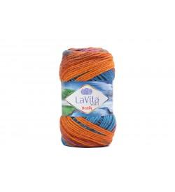 Lavita Batik DG03