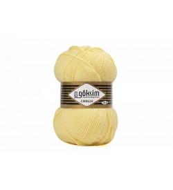 Lavita Chells Limon Sarı