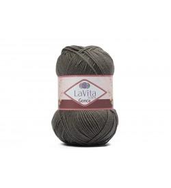 Lavita Gonca 6002