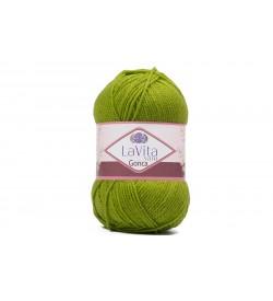 Lavita Gonca 8113