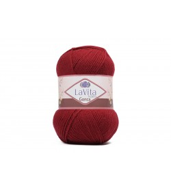 Lavita Gonca 3010