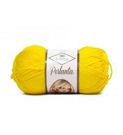 Lavita Pırlanta 9515