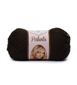 Lavita Pırlanta 5519
