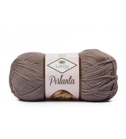 Lavita Pırlanta 9794
