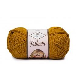 Lavita Pırlanta 9537