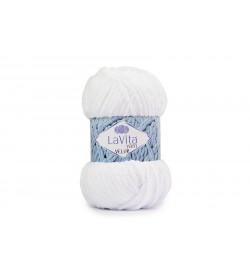 Lavita Velur 1002
