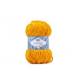 Lavita Velur 3012