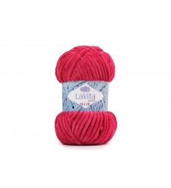 Lavita Velur 4136
