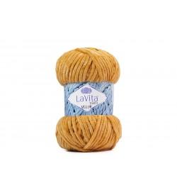 Lavita Velur 1038