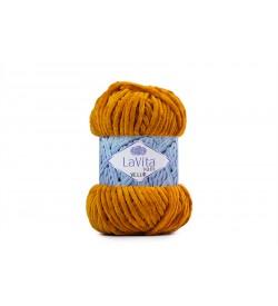 Lavita Velur 7108