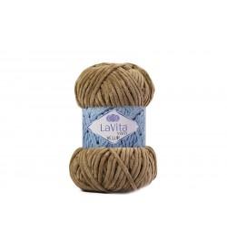 Lavita Velur 1039