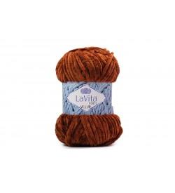 Lavita Velur 4135