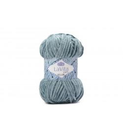 Lavita Velur 6032