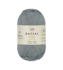 Gazzal Giza Matte - 5554