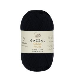 Gazzal Giza Matte - 5557