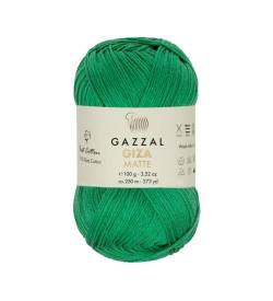 Gazzal Giza Matte - 5560