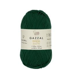 Gazzal Giza Matte - 5561
