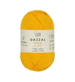 Gazzal Giza Matte - 5564