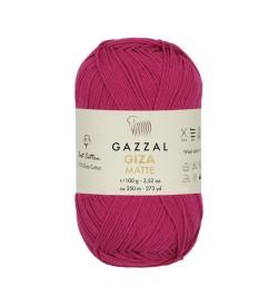 Gazzal Giza Matte - 5569
