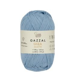 Gazzal Giza Matte - 5574