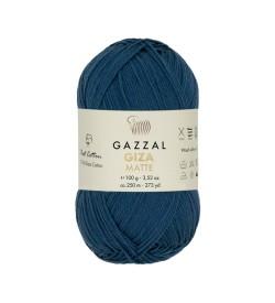 Gazzal Giza Matte - 5575