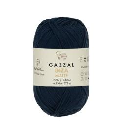 Gazzal Giza Matte - 5576