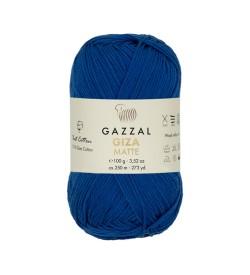 Gazzal Giza Matte - 5577