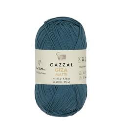 Gazzal Giza Matte - 5579