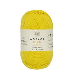 Gazzal Giza Matte - 5583