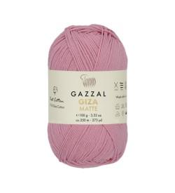 Gazzal Giza Matte - 5596