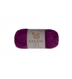 Gazzal Giza Mürdüm 2467