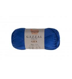 Gazzal Giza Mavi 2478