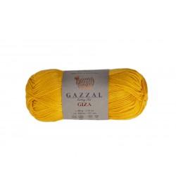 Gazzal Giza Sarı 2464