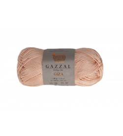 Gazzal Giza Somon 2453