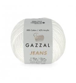 Gazzal Jeans 1101