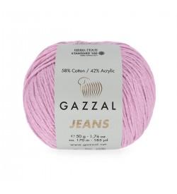 Gazzal Jeans 1104